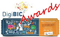 Digibic Awards