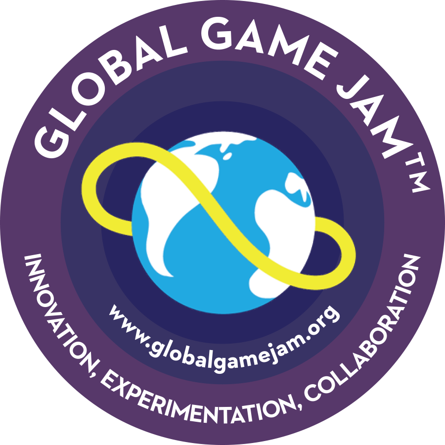 Global Game Jam Burgos