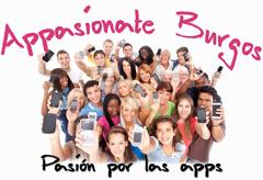 Appasionate Burgos