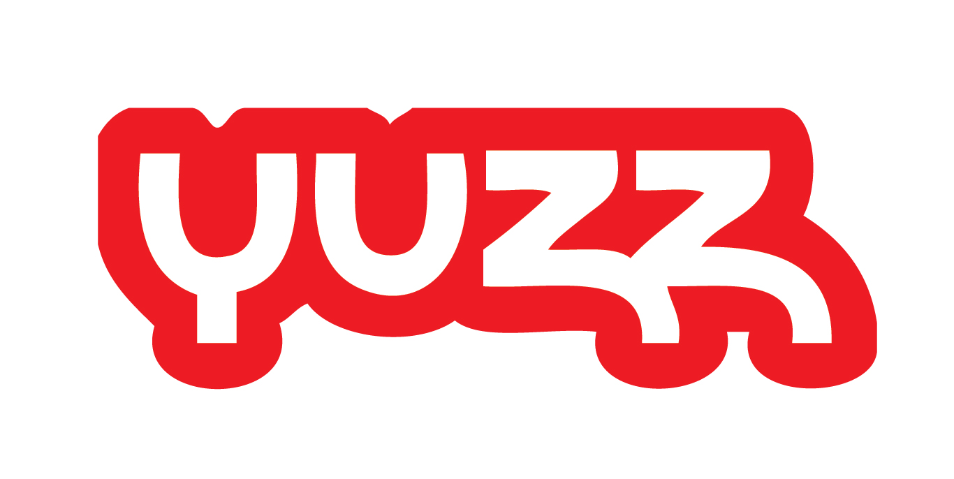 Programa YUZZ