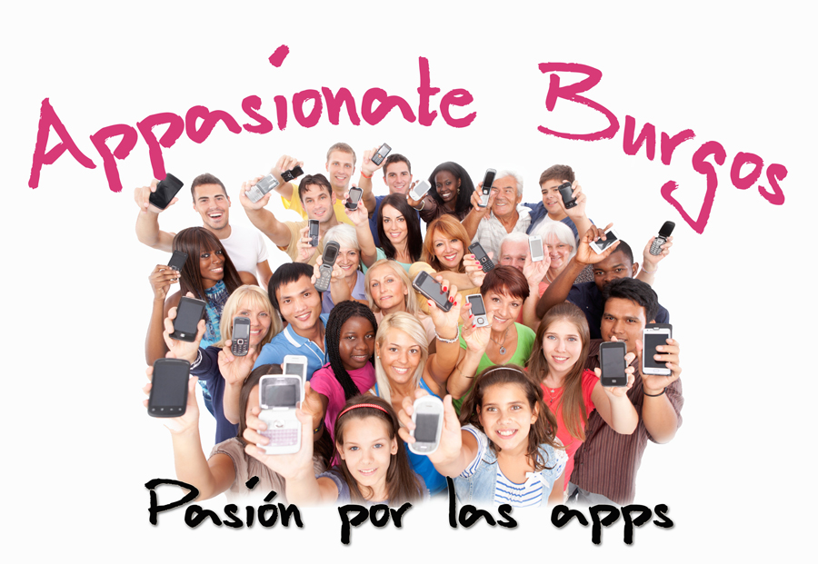 Logo_Appasionate_Burgos